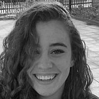 Shani Eichler