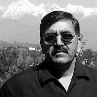 Balwan Nagial