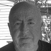 Peter Fahndrich
