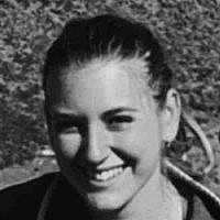 Isabel Wolfson