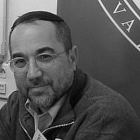 Ari M. Solomont