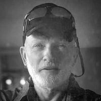 Brian Schrauger