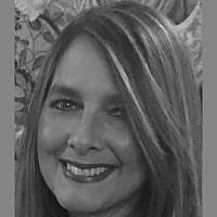 Lisa Shuger Hublitz
