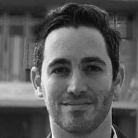 Amit Lev-Brinker