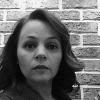 Alla Umanskiy