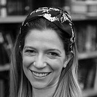 Atara Lindenbaum