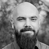 Tobias Griessbach