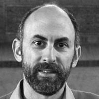 Daniel Stein Kokin