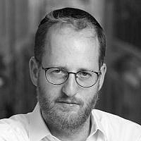 Yedidya Meir