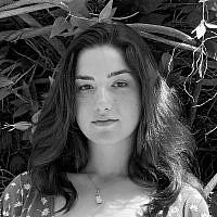 Golda Daphna