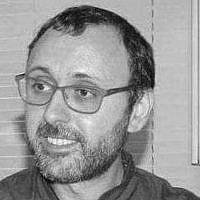 David Trakhtman