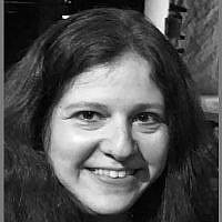 Naomi Kalish