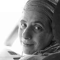 Miriam Leibowitz
