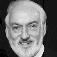 Uri Hirsch