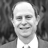 Vernon Kurtz