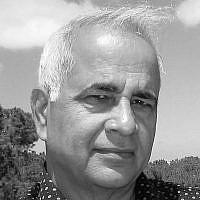 Jatinder Yakhmi