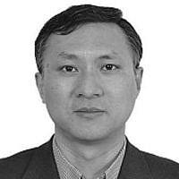 Wang Yongjun