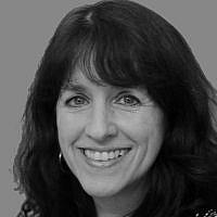 Wendy Kalman