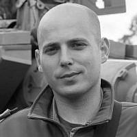 Yaakov Selavan