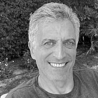 Yadin Kaufmann