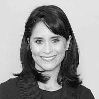 Yael Lerman