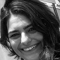 Yael Lesin-Davis