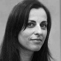 Yaelle Ifrah