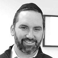 Yankie Greenberger