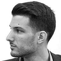 Yaron Lischinsky