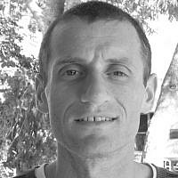 Yedidya Hazani