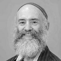 Yehoshua Kahan
