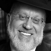 Yehoshua Weber