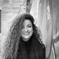 Ayelet Goldfarb
