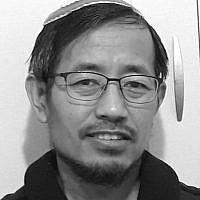 Yokhanan Phaltual