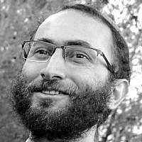 Yonatan Neril