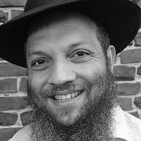 Yosef B. Kulek