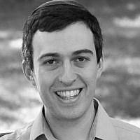 Yosef Lindell