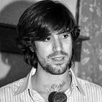 Yuval Canfi