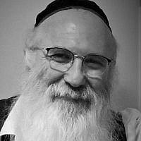 Yaacov Y. Bar-Chaiim