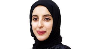 Shamma-Sohail-AlMazrui-featured-640x400