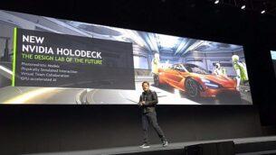 nvidia-holodeck-640x400