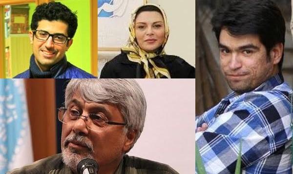بازداشتهای اخیر روزنامه نگاران