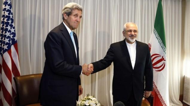 با لغو تحریم ها، تهران در انتظار گشایش های اقتصادی، و دستیابی به دارایی های خود در ماورای آبهاست. ریک ویلیکینگ - خبرگزاری فرانسه