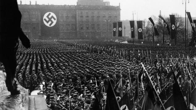 نازی ها