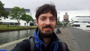 اوفیر گروس، گردشگر اسرائیلی در آوریل ۲۰۱۶ در مجارستان ناپدید شد. جسد وی توسط مقامات مجارستانی در ۱ می ۲۰۱۶ پیدا شد.