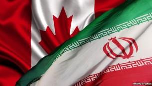 واکنش مقامات جمهوری اسلامی به دستور مصادره اموال ایران از سوی دولت کانادا