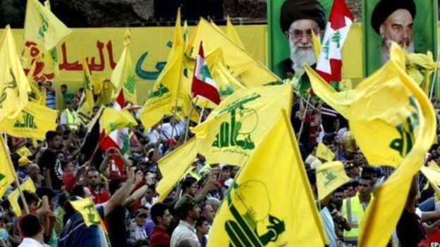 """بودجه حزبالله """"به طور کامل"""" از طریق ایران تامین میشود"""