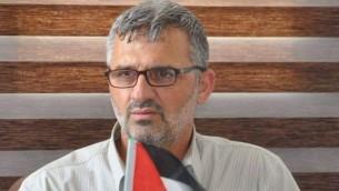 محمد نظامی ناصر