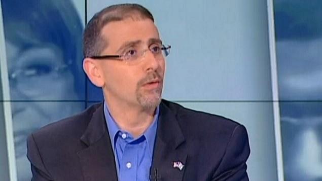 سفیر سابق ایالات متحده در اسرائيل