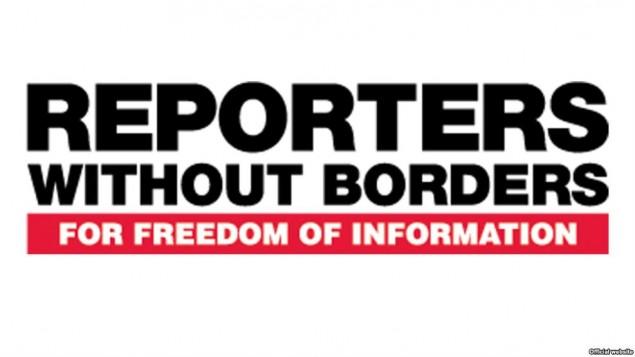 گزارشگران بدون مرز تایید حکم حبس نرگس محمدی را محکوم کرد
